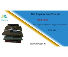 Top Branded Shirts Manufacturers & Wholesalers | Up to 50 % Off