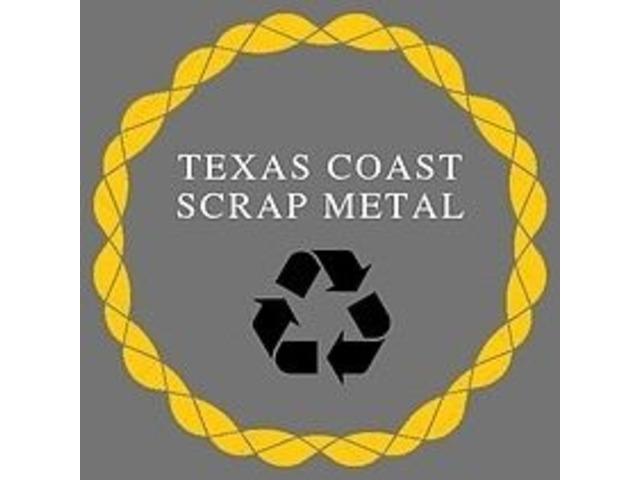 Brass Scrap Value | free-classifieds-usa.com
