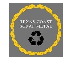 Brass Scrap Value
