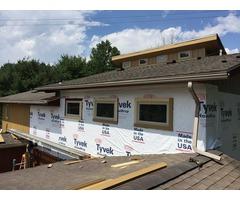 Best Home Window Restoration Services Pennsylvania - Shell Restoration