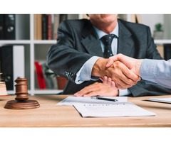 Experienced Age Discrimination Lawyer in Queens