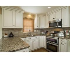 Kitchen Remodeling in Las Vegas NV