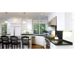 Kitchen Remodelling Prices