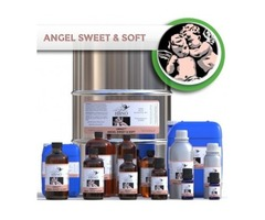 Buy HBNO™ Angel Sweet Soft Online Store from Essential Natural Oils