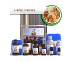 Buy HBNO™ Angel Sunset Online Store from Essential Natural Oils