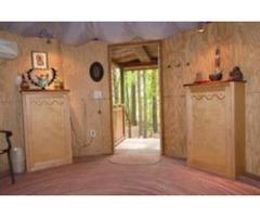 North Carolina Cabin Rentals | free-classifieds-usa.com