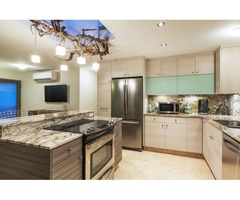 Home Remodeling ServicesInVirginia