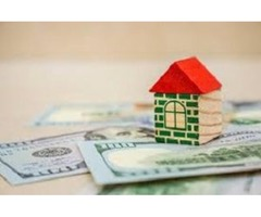 Legacy Property Management Solution Arkansas