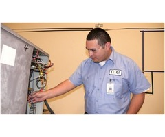 Electrician Training Programs Bay Area