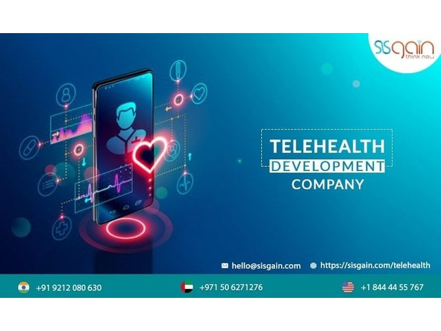 Finest Telehealth Services   free-classifieds-usa.com
