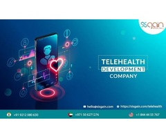 Finest Telehealth Services