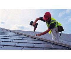Bakersfield Roofing Companies