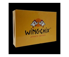 Get Custom Printed Mailer Boxes