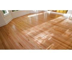 Hire Almahdi Hardwood Flooring for Best Floor Installation In Van Nuys