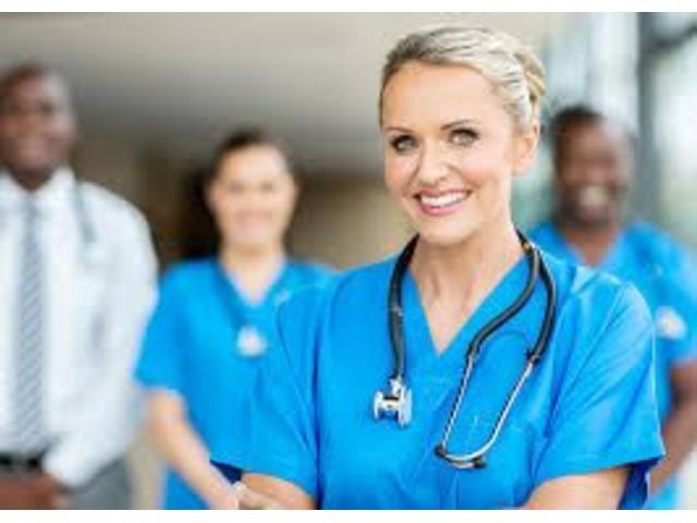 Ultrasound Technician Program | free-classifieds-usa.com