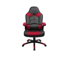 Best Poker Table Chair   American Gaming Supply