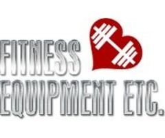 Fitness Accessories for Sale