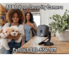 Buy best home security for your home