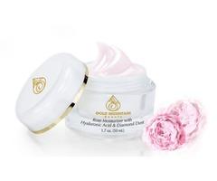 Buy Fresh Rose Deep Hydration Face Moisturizer