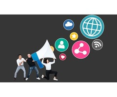 Digital Marketing and Web Marketing Consulting