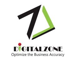 Digitalzone Business Consulting - B2B Lead Generation Company In USA