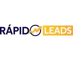 Affordable Internet Marketing Solutions| Rapidoleads.com