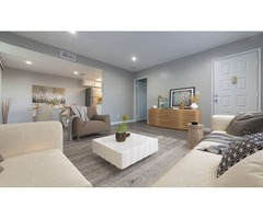 1 & 2 Bedroom Apartments for Rent in Riverside CA | free-classifieds-usa.com
