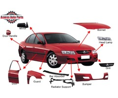 Buy Auto Parts online at best price