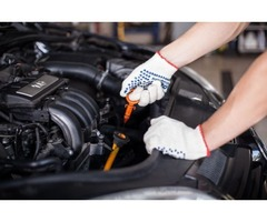 How to Avoid The Costly Car Repairs - Emanualonline Reviews
