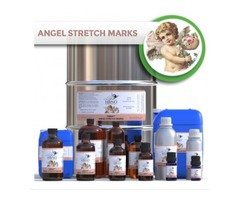 Buy Now HBNO™ Angel Stretch Marks Online Store from Essential Natural Oils