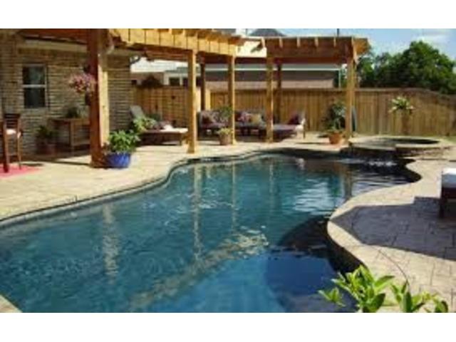 Pool Builder in Charleston | free-classifieds-usa.com