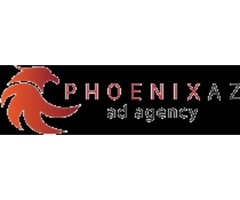 Website Design Service | Affordable Web Design Service – Phoenix AZ AD Agency