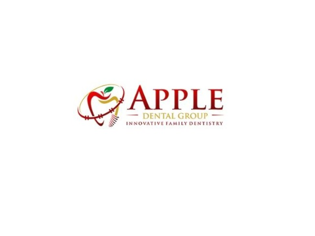 Apple Dental Group Miami FL are a full-service dental office | free-classifieds-usa.com