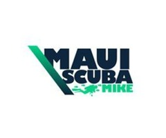 Maui Private Scuba Lessons