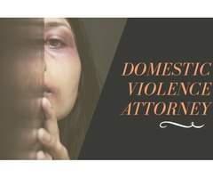 Hire a domestic violence attorney in Arizona