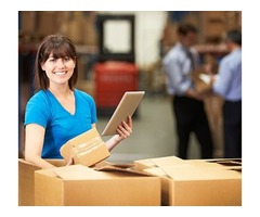 Packing and Unpacking service in Scottsdale, Arizona