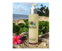 Enlighten Skin Care Products in Honolulu