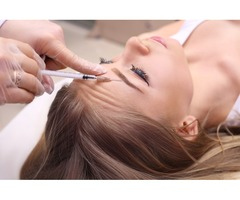 Benefits of Facial Injectables - Best Medical Spa in Honolulu