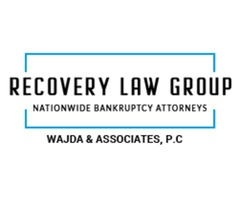 Hire A Bankruptcy Attorney