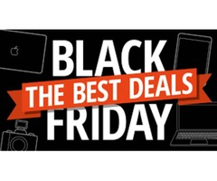 Discount Coupons, Daily Deals & Promotional Sales   free-classifieds-usa.com