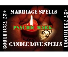 Love Spells to Return a Lost Lover and Bring Back Your Ex +2773 318 1003