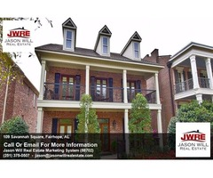 4 Bedroom Home in Rock Creek Fairhope