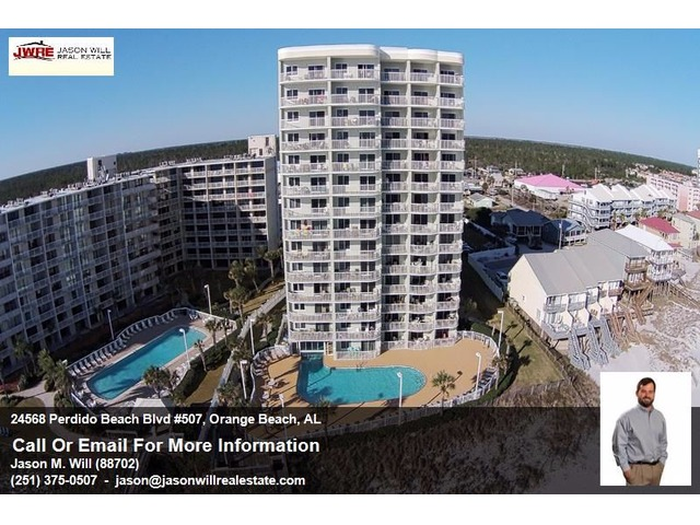 2 Bedroom Condo Unit In Tradewinds Orange Beach Houses Apartments For Sale Orange Beach