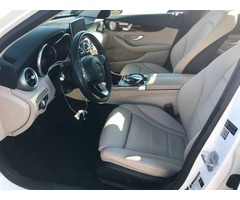 2015 Mercedes-Benz C-Class AWD C 300 4MATIC For Sale | free-classifieds-usa.com