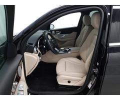 2017 Mercedes-Benz GLC AWD GLC 300 4MATIC 4dr SUV For Sale   free-classifieds-usa.com