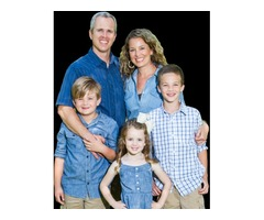 Teeth Whitening Greenville SC | Ben Daniel Dentistry