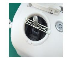 3D Printing Remote Joystick Steel Ring Resistance Controller For DJI Phantom 3 Inspire 1