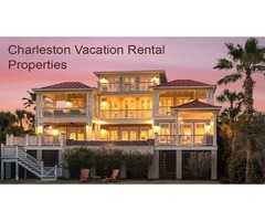 How to Manage Vacation Rental Properties