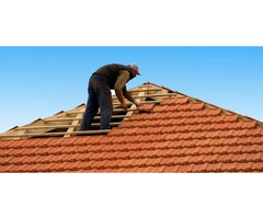 Looking Roofing contractor company near you