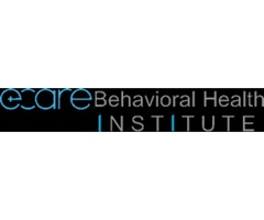 Webinar CEUs – E Care Behavioral Institute